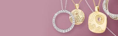 pendant necklace online images Necklaces online perth australia nina 39 s jewellery jpg