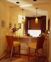 paula deen kitchen furniture kitchen paula deen furniture atlanta ga paula deen furniture