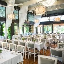 Vandusen Botanical Garden Wedding Shaughnessy Restaurant At Vandusen Botanical Garden Vancouver