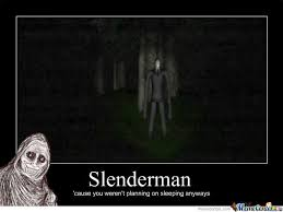 Meme Slender Man - slenderman by user1412 meme center