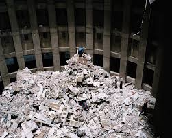 44 best ponte city apartment images on pinterest decay south