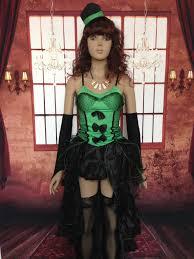 online get cheap halloween costumes dancer aliexpress com
