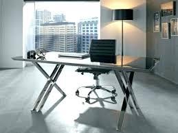 Office Max Furniture Desks Office Max Furniture Smart Phones