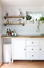 Diy Bar Cabinet Diy Bar Cabinet Home Design Health Support Us