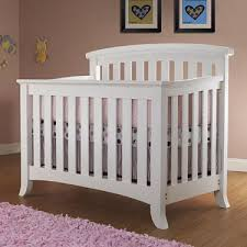 Sorelle Convertible Cribs Sorelle Cribs Sorelle Baby Furniture Bambibaby