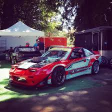 drift cars 240sx drift brody goble motorsports 2015