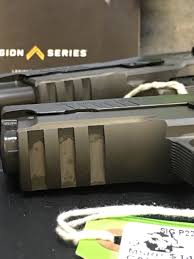 best black friday sig sauer deals 2016 sig sauer legion pvd finish concerns the firearm blogthe firearm