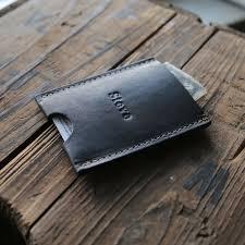 Alabama travel document holder images Holtz leather co fine leather wallets jpg