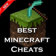 minecraft pe free android cheats for minecraft pe free apk free arcade for