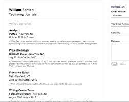 resume template google docs reddit news indeed resume template me download reddit dwighthowardallstar com