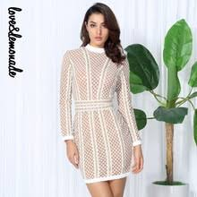 popular lovely party dresses buy cheap lovely party dresses lots