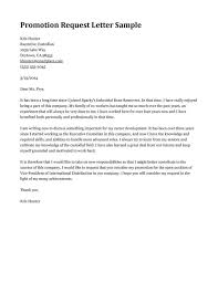the 25 best official letter sample ideas on pinterest official