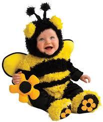 Bumble Bee Makeup For Halloween by Honey Bee Makeup Ideas Mugeek Vidalondon