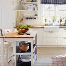 ikea usa kitchen island 9 936 likes 83 comments ikea usa ikeausa on instagram bring