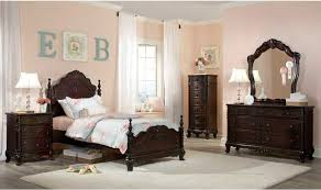 Bedroom Furniture Twin by Bedroom Collections Sacramento Rancho Cordova Roseville