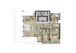 home plan software good d floor plan software free with modern