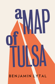 Map Of Tulsa Index Of Aos Wp Content Uploads 2013 07