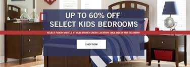 furniture mattress store toronto hamilton vaughan stoney prevnext