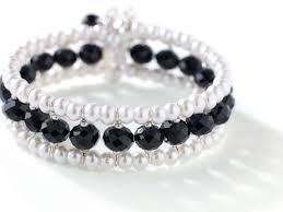 how to make beaded bracelets craft tutorials and inspiration