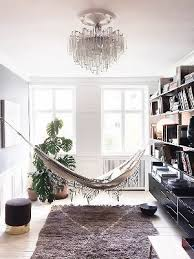 home décor trends 2016 inspiration and tips mydomaine