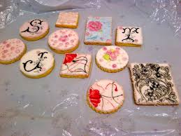 ideas for decorating sugar cookies streamrr com