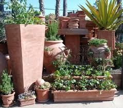 Container Garden Design Ideas Awesome Container Garden Design Design Ideas Top With Container
