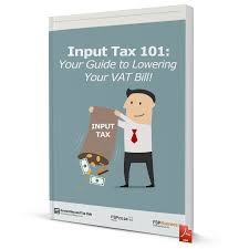 accounting u0026 tax club your questions are guaranteed to receive