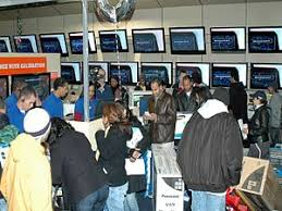 forbes target black friday what are the economics behind the black friday sales