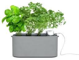 self watering indoor planters self watering planters home depot canada self watering planters