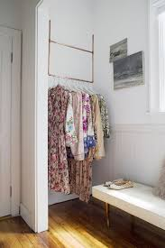 Inside Entryway Ideas Entryway Ideas For Small Spaces Home Design Inspirations