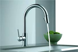 ebay kitchen faucets ebay kitchen faucets kitchen kitchen faucets also gratifying