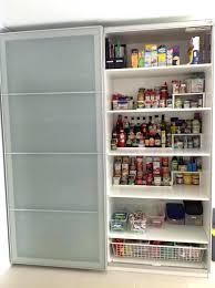 storage furniture for kitchen kitchen storage furniture ikea kitchen storage cabinets kitchen