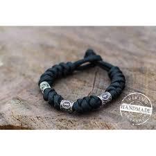 survival bracelet styles images Paracord bracelets paracord paracord unique jewelry store viking jpg