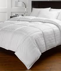 Hotel Down Alternative Comforter Home Bedding Comforters U0026 Down Comforters Dillards Com