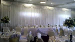 Wedding Backdrop Manufacturers Uk Secondhand Sound And Lighting Equipment Drape And Star Cloths