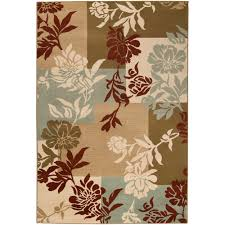 10 x 13 area rugs decorating woven tan ginge 10x14 rugs for floor decoration ideas