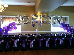 plans led light up balloons balloons 15 ideas for balloon decorations mitzvah wedding