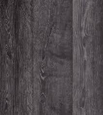 pergo whitewashed pine flooring cottage misc