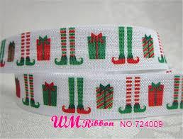 elastic ribbon wholesale aliexpress buy q n ribbon wholesale oem 5 8inch 16mm
