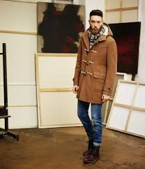 45 best mens trend f w 13 toggle coats images on pinterest