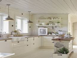 old farm decor home design ideas