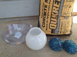 replacement globe for outdoor light fixtures home decorating