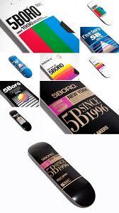 skateboard designen 80 s vhs skateboard decks by 5 boro tomorrow started