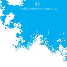 130 paint splatter vectors download free vector art u0026 graphics