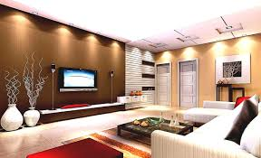 designer livingrooms epic designer living rooms pictures f22x about remodel simple home