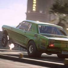 need for speed mustang for sale need for speed payback for pc origin