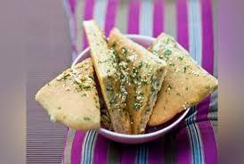 cuisine libanaise recettes recette libanais cuisine libanaise