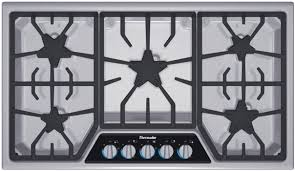 Wolf 36 Electric Cooktop Thermador Vs Wolf Gas Cooktops Reviews Ratings
