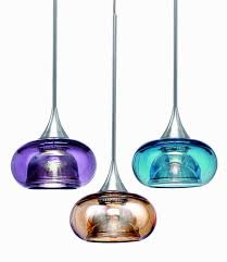 contemporary mini pendant lights awesome mini pendant lights for kitchen interior design