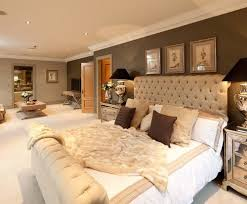 Big Bedroom Ideas Appealing Big Bedroom Ideas Best Ideas About Large Bedroom On